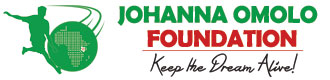 Johanna Omolo Foundation
